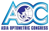 Asia Optometric Congress